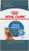 royal-canin-weight-control-cat