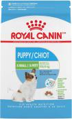 royal-canin-x-small-puppy