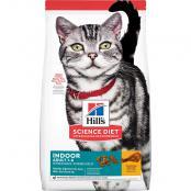 science-diet-cat-indoor
