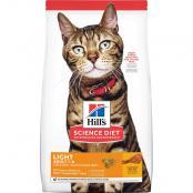 science-diet-cat-light
