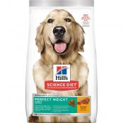 science-diet-dog-perfect-weight