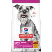 science-diet-dog-small-paws-adult-7-plus