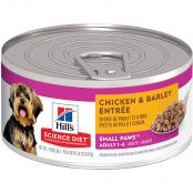 science-diet-dog-small-paws-chicken-barleyentree