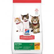 science-diet-kitten