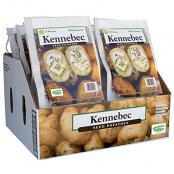 kennebec-seed-potatoes-5-lb