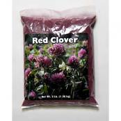 red-clover-seed-3-lb