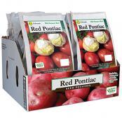 red-pontiac-seed-potatoes-5-lb