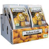 yukon-gold-seed-potatoes-5-lb