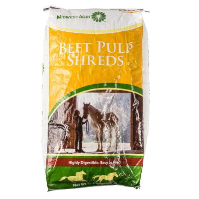 Beet Pulp Shreds Without Molasses 40 lb.