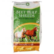 beet-pulp-shreds-with-molasses-40lb