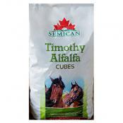 timothy-alfalfa-cubes-50lb