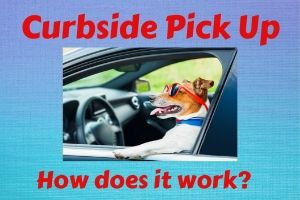curbside-pick-up-300x200