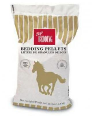 TopBeddingPellets
