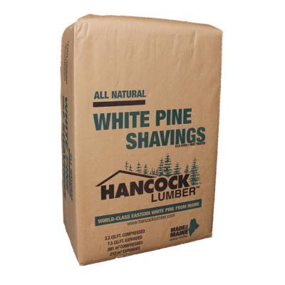 hancock-shavings-3.4-cuft