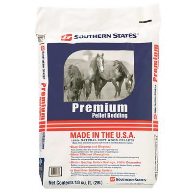 southern-states-premium-pellet-bedding-40lb