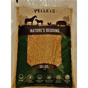 bedding-pellets-40-lb-natures-bedding