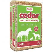pets-pick-red-cedar-bedding-5-cuft