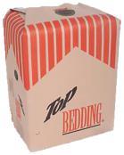 top-bedding-shavings