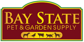 Bay State Pet Garden Supply