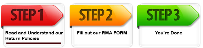 rma_step1