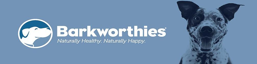 barkworthies-1007x250