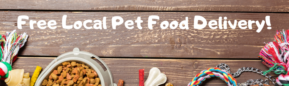 free-local-pet-food-delivery