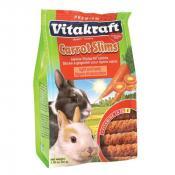vitakraft-carrot-slims-1.76-oz