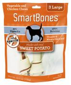 3-Large-Sweet-Potato