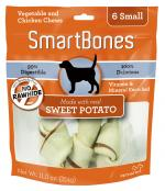 6-Small-Sweet-Potato