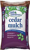 JG_CedarMulch