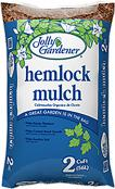 JG_HemlockMulch