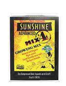 Sunshine_Advanced_MIX_FRONT