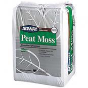 agway-peat-moss