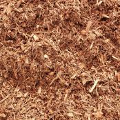 hemlock-mulch-bulk