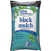 jolly-gardener-black-mulch-2-cuft