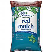 jolly-gardener-red-mulch-2-cuft