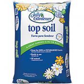 jolly-gardener-top-soil-40-lb