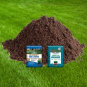 lawn-repair-kit-1-yd-sun-shade