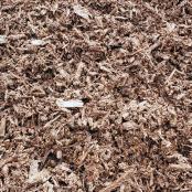 pine-mulch-bulk