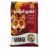 Solid-Gold-wolf-king-front