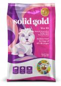 solid-gold-wee-bit-4lb-front