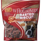 sportmix-wholesomes-biscuits-bacon-3-lb