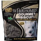 sportmix-wholesomes-biscuits-charcoal-3-lb