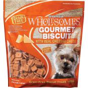 sportmix-wholesomes-biscuits-cheese-3-lb