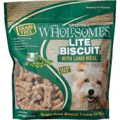 sportmix-wholesomes-biscuits-lamb-3-lb