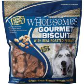 sportmix-wholesomes-biscuits-peanut-3-lb