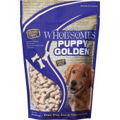 sportmix-wholesomes-biscuits-puppy-golden-2-lb