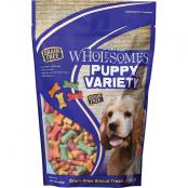 sportmix-wholesomes-biscuits-puppy-variety-2-lb