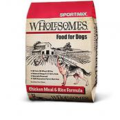 sportmix-wholesomes-chicken-rice-40-lb