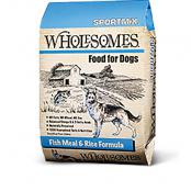 sportmix-wholesomes-fish-rice-40-lb